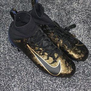 New Nike Vapor Untouchable Pro 3 PRM